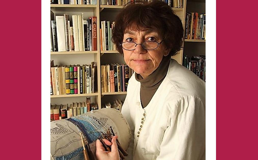 Iva Prosková