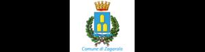 logo_Comune-Zagarolo