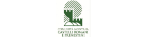 logo_Comunità-Montana