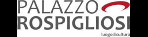 logo_Palazzo-Rospigliosi