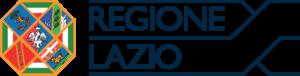 logo_Regione-positivo