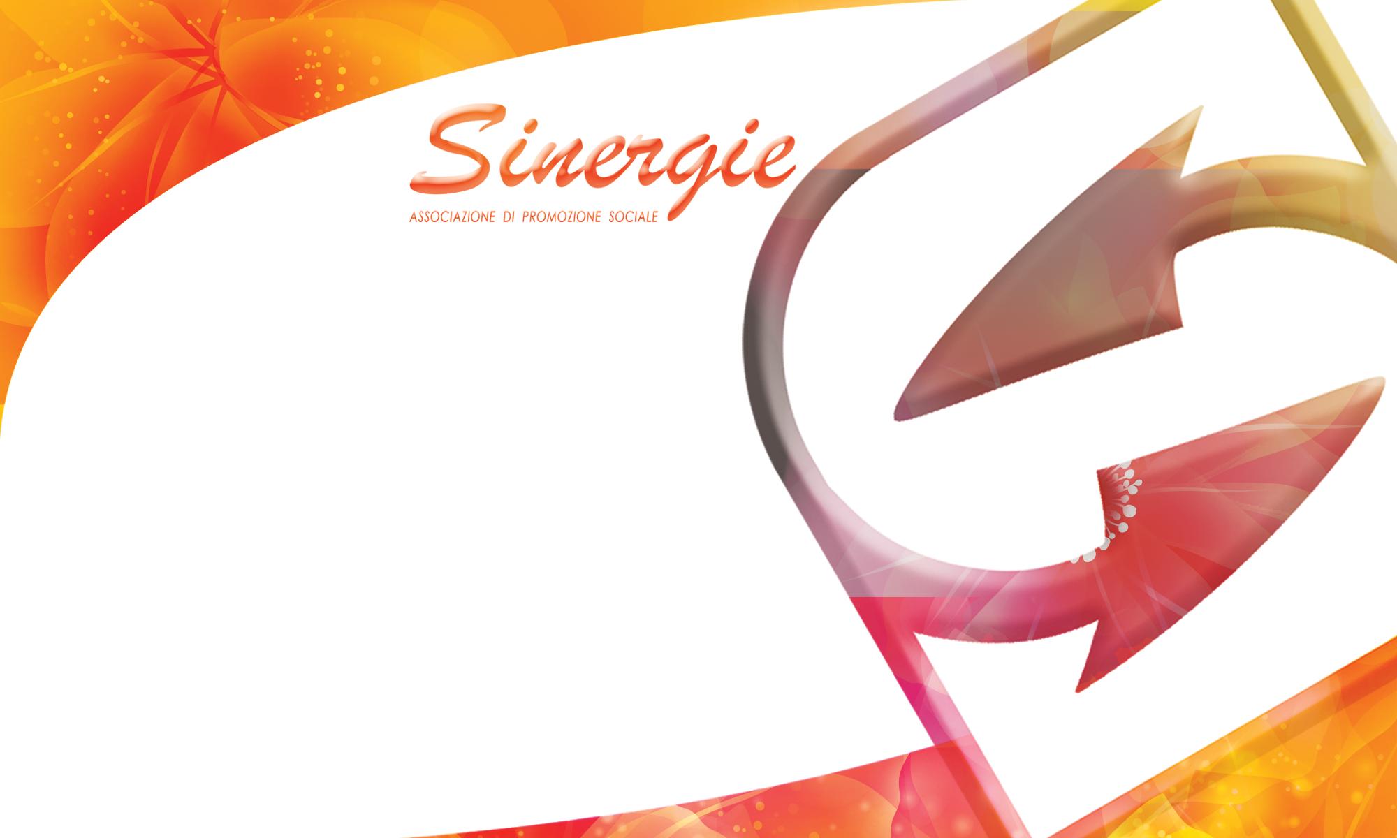 APS Sinergie_Zagarolo
