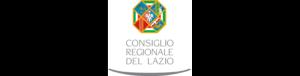 logo_Consiglio-Regionale
