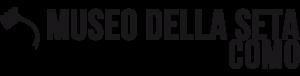 logo_Museo-Seta-Como